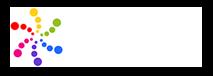 Ilustre Municipalidad de Limache Logo